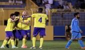 لجنة المسابقات تعدل موعد مباراة الفتح والنصر