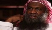 """"""" الكلباني """" يُلمح إلى حكم المصارعة في الإسلام"""
