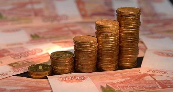 في محاولة للحشد.. روسيا تجذب المستثمرين غير المؤيدين لأمريكا