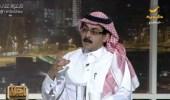 بالفيديو.. خبير اقتصادي يوضح مشاكل القطاع الخاص بالمملكة