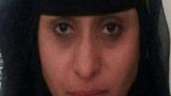 أول حكم بالإعدام على يمنية.. قصة امرأة رافقها التعذيب والظلم طوال حياتها