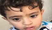 أسرة تعثر على ابنها المفقود متوفي غرقا بعد 21 ساعة من البحث