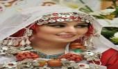 استطلاع أمريكي: النساء المغربيات هن أجمل النساء العربيات