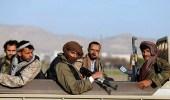 مقتل قائد الحوثيين في جبهة حيس غربي تعز