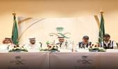 بالصور.. تراجع الإصابة بمرض الجرب 80% في مكة