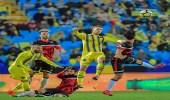 لاعب التعاون يخشى لعنة عبد الله السعيد