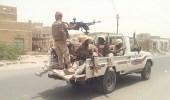قوات التحالف تنجح في قتل أخطر قادة تنظيم القاعدة باليمن