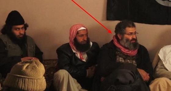 بعد القبض على أهم داعش ألماني.. محطات إرهابية لآخر متهمي 11 سبتمبر