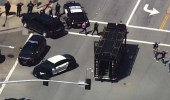 """مفاجأة.. انتحار منفذة عملية إطلاق النار بمقر  """"  يوتيوب   """"  في كاليفورنيا"""