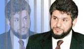 """رفض دعوى """" حميدان التركي """" لاستكمال فترة محكوميته بالمملكة"""