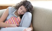 الفرق بين آلام الدورة الشهرية وأمراض أخرى خطيرة