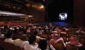 2000 وظيفة توفرهم دور السينما المقرر افتتاحها بالمملكة