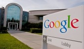 """"""" جوجل """" و164 جامعة عالمية تدرب المواطنين تفاعليا عن بعد"""