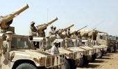 من القاهرة.. أمريكا تبدأ في تجميع قوة عربية لتحل محلها في سوريا