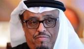 ضاحي خلفان يفتح النار على أكاذيب قطر بشأن وفاة حفتر