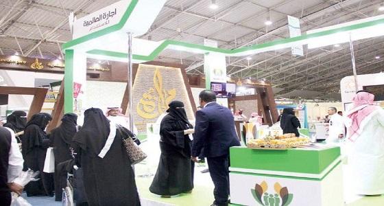 شركات استقدام سعودية تنفي مسؤوليتها عن تشوهات سوق العمل