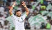 بالفيديو.. تركي آل الشيخ يعرض على السومة الانتقال إلى الإمارات.. واللاعب يرد