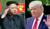 """دراسة 5 أماكن لاستضافة القمة المرتقبة بين """" ترامب """" و """" كيم جونج """""""