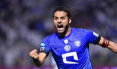 """"""" القحطاني """" يحتار بين ناديين ويختار موعد مباراة اعتزاله"""