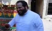 تفاصيل أول مسلسل سعودي يُصور في القاهرة