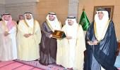 """بالصور.. أمير الرياض يدشن حملة """" ما نتساهل.. بيئتنا تستاهل """""""
