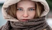 5 صفات في شخصيتك تثبت أنك امرأة ناضجة