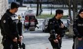 اعتقال زوجة الباحث الذي قتل 4 من زملائه في جامعة تركية