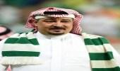 """"""" آل الشيخ """" يوجه رسالة لرئيس الأهلي بعد استقالته"""