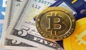 """التذبذب يلاحق سوق العملات الرقمية.. و """" بتكوين """" أدنى 7 آلاف"""