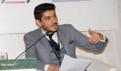 أمجد طه: نظام قطر يأتي بأساتذة من جامعات كرتونية لمهاجمة المملكة