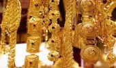 ننشر أسعار الذهب لليوم الخميس