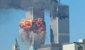 اعتقال أحد المتهمين في هجمات 11 سبتمبر