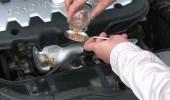 """4 خطوات لمنع تسريب المياه من سيارتك باستخدام  """" البن والبهارات """""""