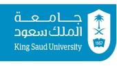 أمير الرياض يكرم الفائزين بجائزة التميز العلمي غدًا