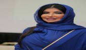 أول مصممة أزياء سعودية تشارك في أسبوع الموضة بمدريد وتخطف الأنظار