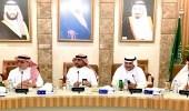 بالصور.. أمانة الشرقية وهيئة التراث يعقدان اجتماع لتطوير الشراكة لدعم السياحة