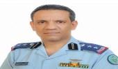 قيادة القوات المشتركة للتحالف : قوات الدفاع الجوي الملكي السعودي تعترض  صاروخاً بالستياً أطلق باتجاه جازان