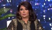 بالفيديو.. نوال الكويتية: لا يمكن أسامح أحلام ومحمد عبده يقف في صفها