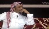 بالفيديو.. القرشي لـ سامي الجابر: رؤساء الأندية لا يتدخلوا في الأمور الفنية