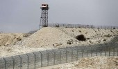 توطين الفلسطينيين بسيناء.. مصر تعدل قواعد التملك في شبه الجزيرة