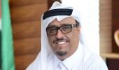 ضاحي خلفان: ما رأيت أبشع من حكومة الحمدين
