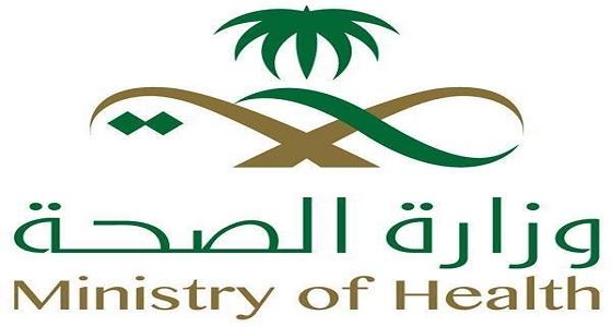 """تحت شعار """" ساعدنا نساعدك """" الصحة تبدأ اليوم حملة توعوية للإمتناع عن التدخين"""