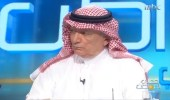 بالفيديو.. عبد الله العلمي: لن يتعثر مشروع قيادة المرأة إلا من خلال سفهاء القوم