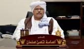 """"""" سلمان """" : إنسحاب القوات السودانية شائعات وعلاقتنا بالمملكة ممتازة"""