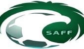 """"""" SAFF """" يرفع شكوى ضد لاعب السد القطري بعد تجاهل الآسيوى"""