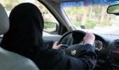 سبعينية تقود السيارة منذ 17 عاما.. تروي حكايتها