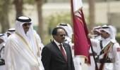 قطر في الصومال.. السيطرة على السواحل وتحويلها إلى أفغانستان