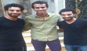""""""" شبيه صلاح """" يروي مواقف كوميدية تعرض لها بسبب نجم ليفربول"""