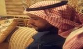 الحي يموت والمال يفنى.. آخر ما قاله مدير محمية الخنفة قبل الوفاة