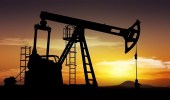 """النفط يحقق ارتفاعا غير مسبوق بعد انسحاب """" ترامب """" من الاتفاق النووي"""